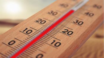 富人較能適應暖化?專家:窮人飽受氣候變遷之苦