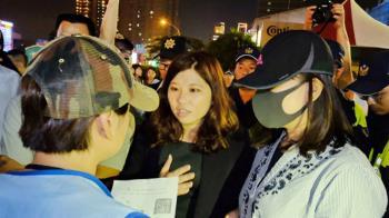 罷工空服員討3寶遭拒 循法律途徑向工會討公道