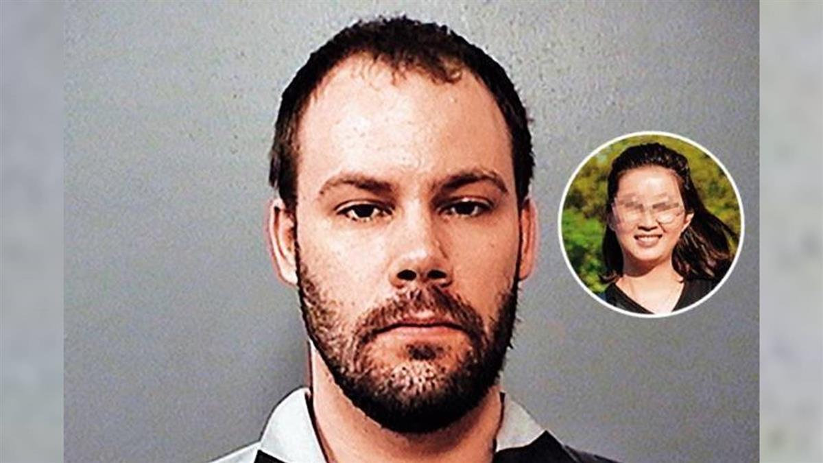 女學生失蹤!他認連殺13人…性侵後斬首