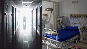 那床死過人!病患鬧換床 醫護驚吐一句…嚇閉嘴