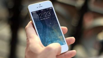 獨/主婦臉書被盜賣iPhone 3友上萬元飛了
