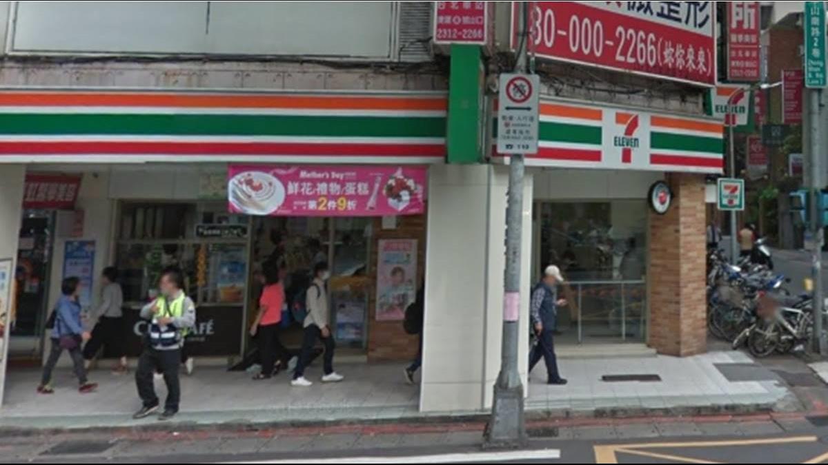 台灣超商密集度超過日本! 第一名則是這國家