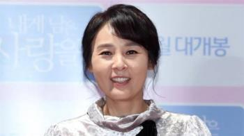 48歲女星疑輕生 演出前2hr陳屍浴室…疑點重重