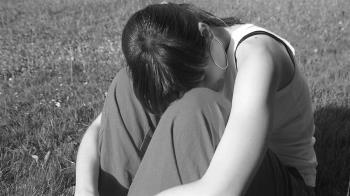 不孕女訴隱疾!7年男友1句話狠嗆…她崩潰爆哭