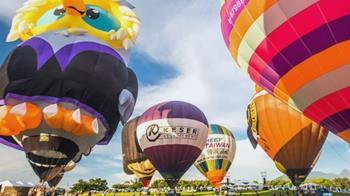 好貴!台東熱氣球一次9千 業者無奈吐原因