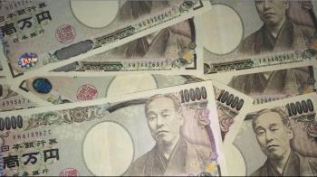 台幣升破31元日圓重見0.28!賺1餐燒肉吃到飽