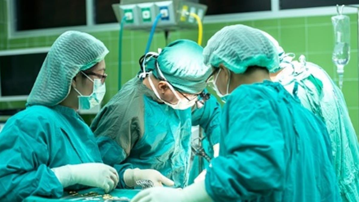 下體僅剩4.5cm!男醒來發現僅是膿瘍 崩潰求償1500萬