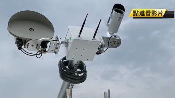 環署「聲音拍照」大執法 排氣管噪音秒拍秒抓