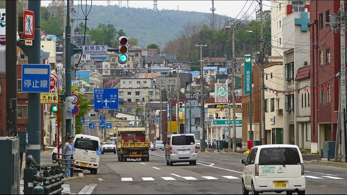 他日本買房月揹3.2萬房貸喊窮!網揭1原因誇便宜