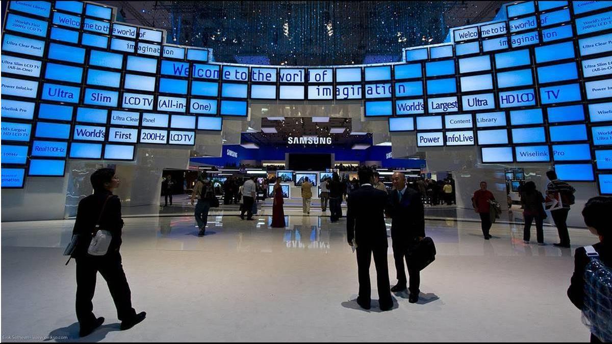 南韓經濟惡化非貿易戰?老謝:3大產業壓力來自陸