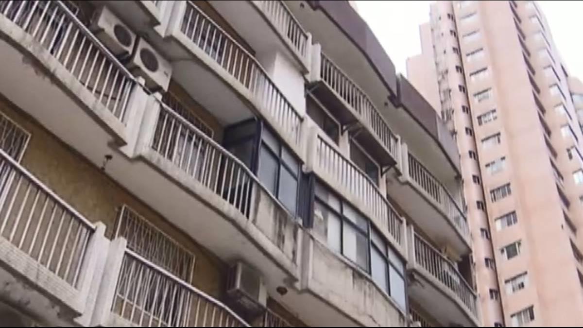 阿翔租屋法掀戰!擁2房月花9萬租豪宅