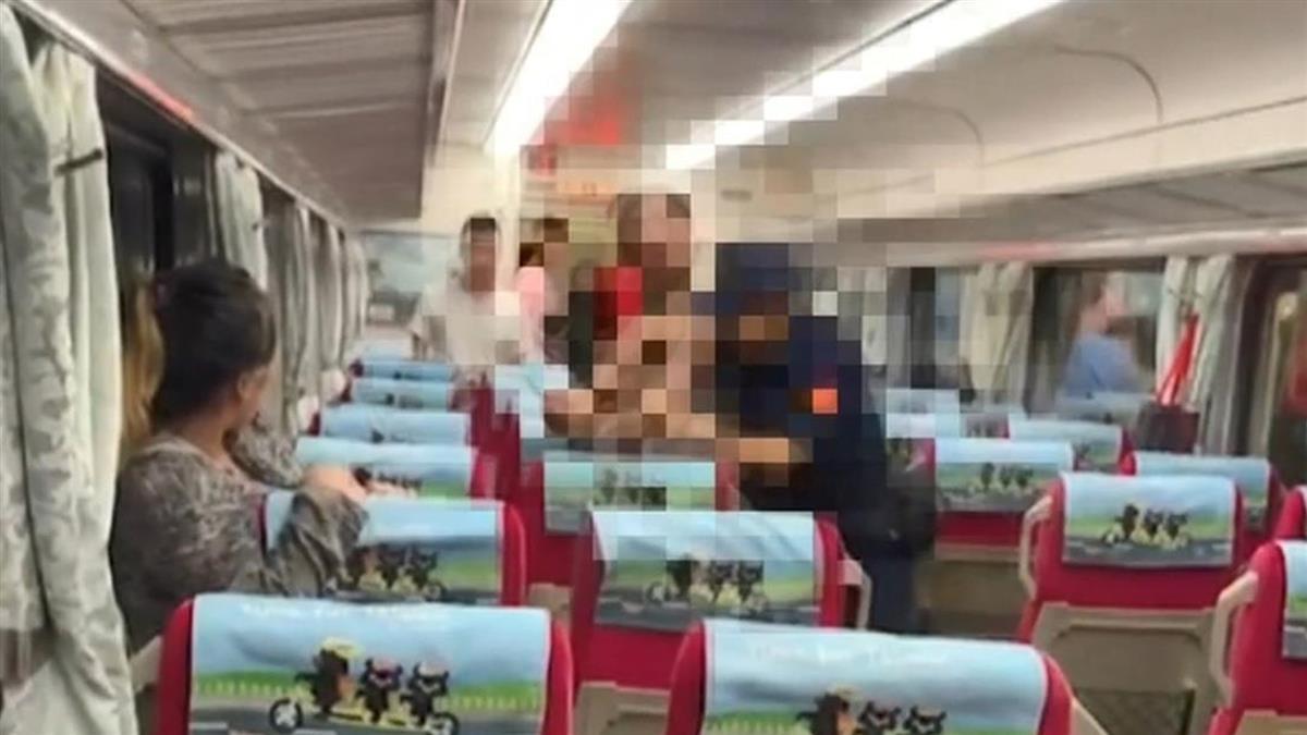 荒謬的台灣!現職警千字訴辛酸:怕回不了家