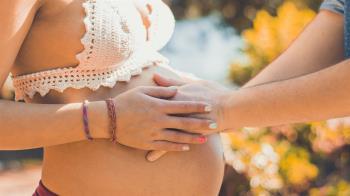 亞裔夫妻砸300萬人工受孕!竟生出2外國寶寶
