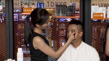 搶男性藥妝市場!藥妝店推5大型男服務 球星喊讚