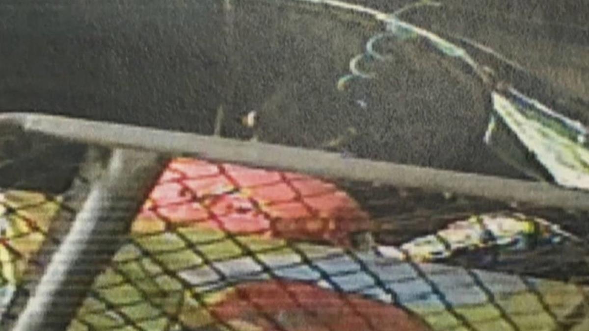 噴槍奪女童命案 父爆三角關係引殺機…內幕曝光