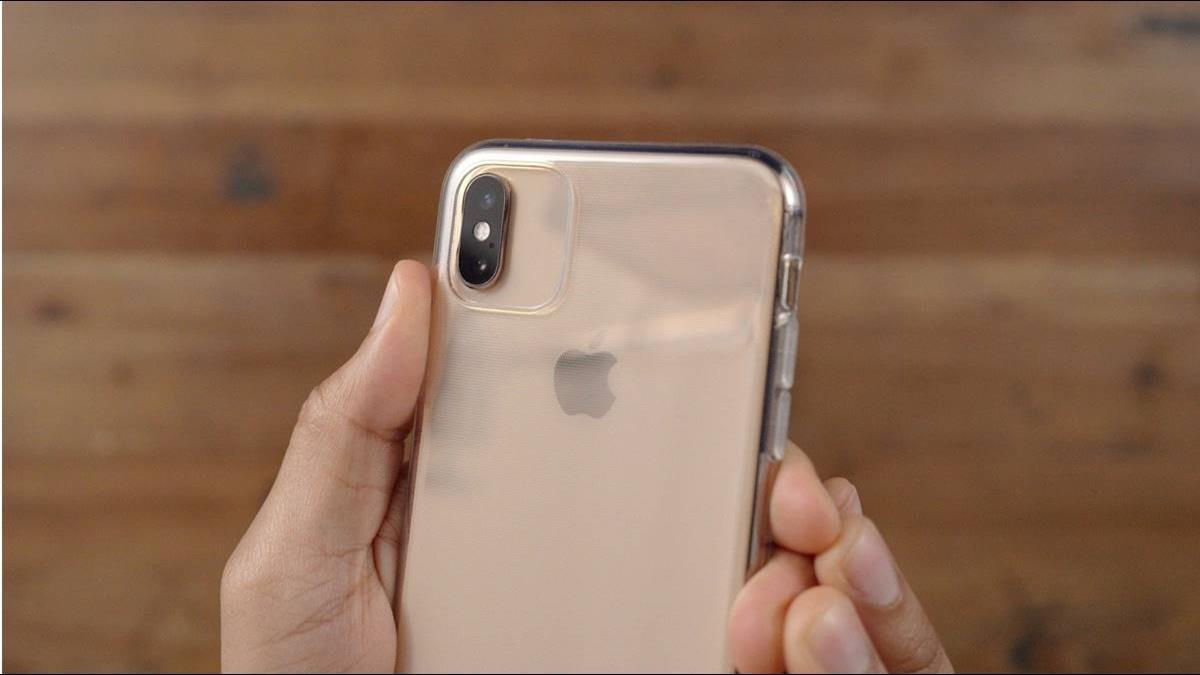 先別急著買iPhone11?他曝3點明年買新款才划算