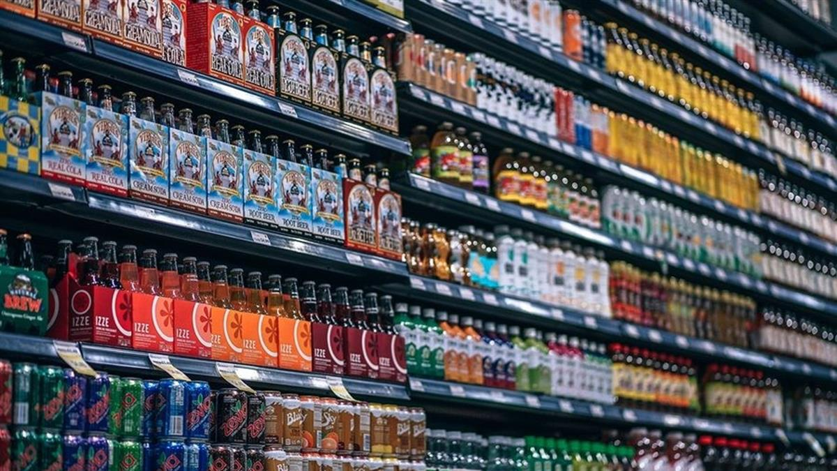 最新研究!每天1杯含糖飲料 罹癌率飆升近2成