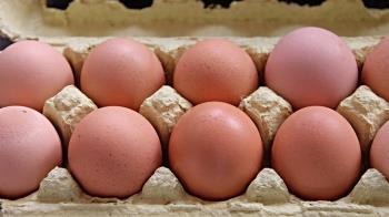 誤會大了!買完土雞蛋…卻被痛罵 真相超反轉
