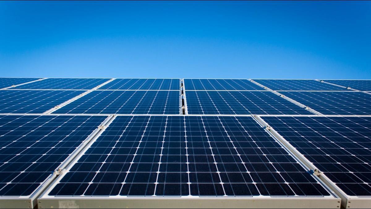 已資遣339人 聯合再生能源:年底前不再大裁員