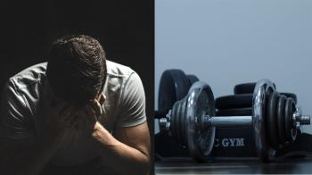 30歲男子健身…釀心肌梗塞險死 醫揭原因