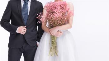 哪些星座抱著完美原則追求愛情,挑不到滿分伴侶絕不結婚