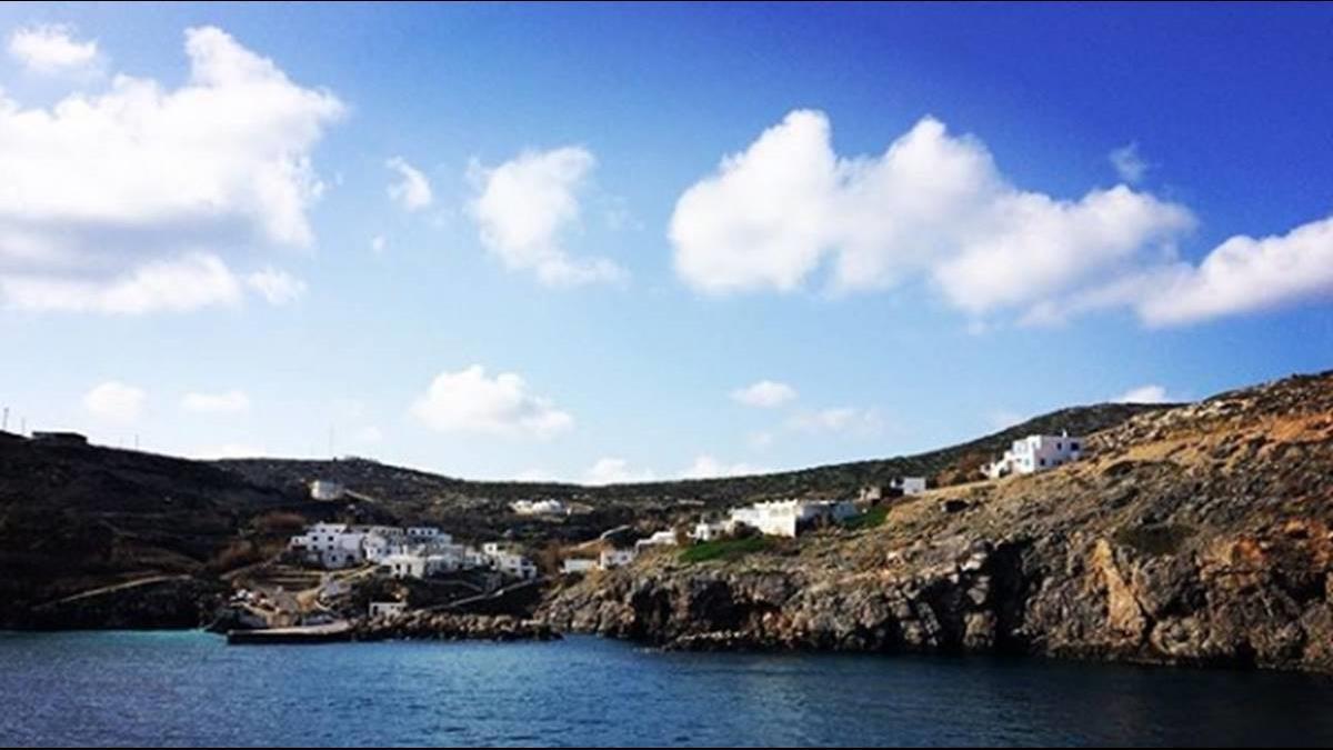 月撒15K求你住!這小島開出2條件鼓勵移民定居