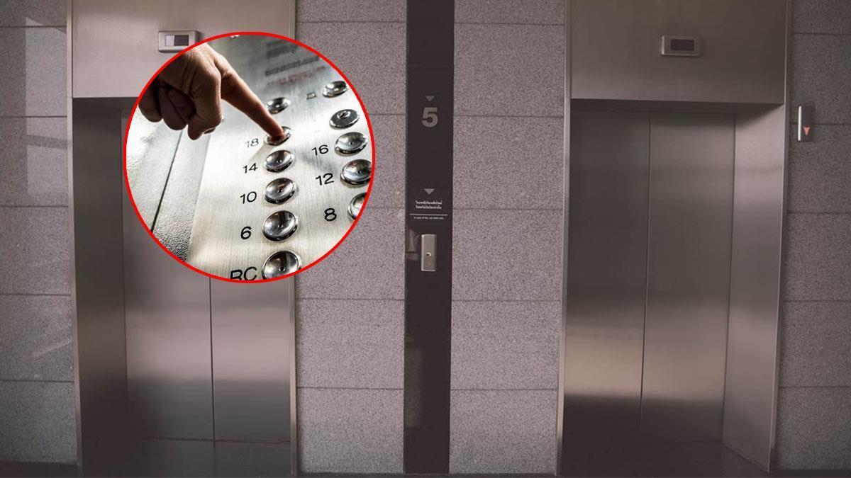 老公寓為何很少裝電梯?他點出2關鍵網友戰翻