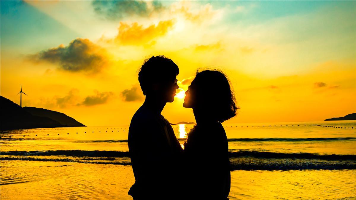 哪些星座寧可放棄光明前程,也要跟愛的人在一起