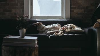 睡不滿X小時…胖5.7公斤?研究:睡太少會爆肥
