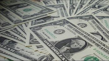1.5億存款被轉匯卻沒收款人?他想查帳竟遭拒
