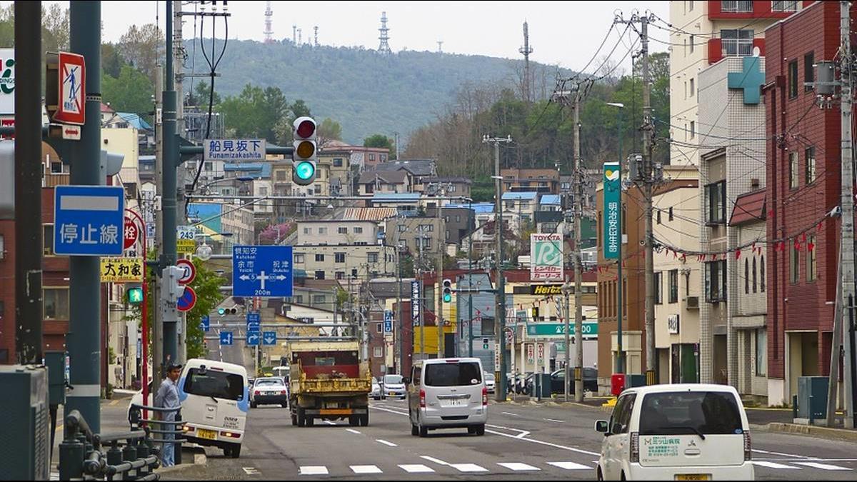 日本為何常見方形車?網曝5大優點 台卻沒進口