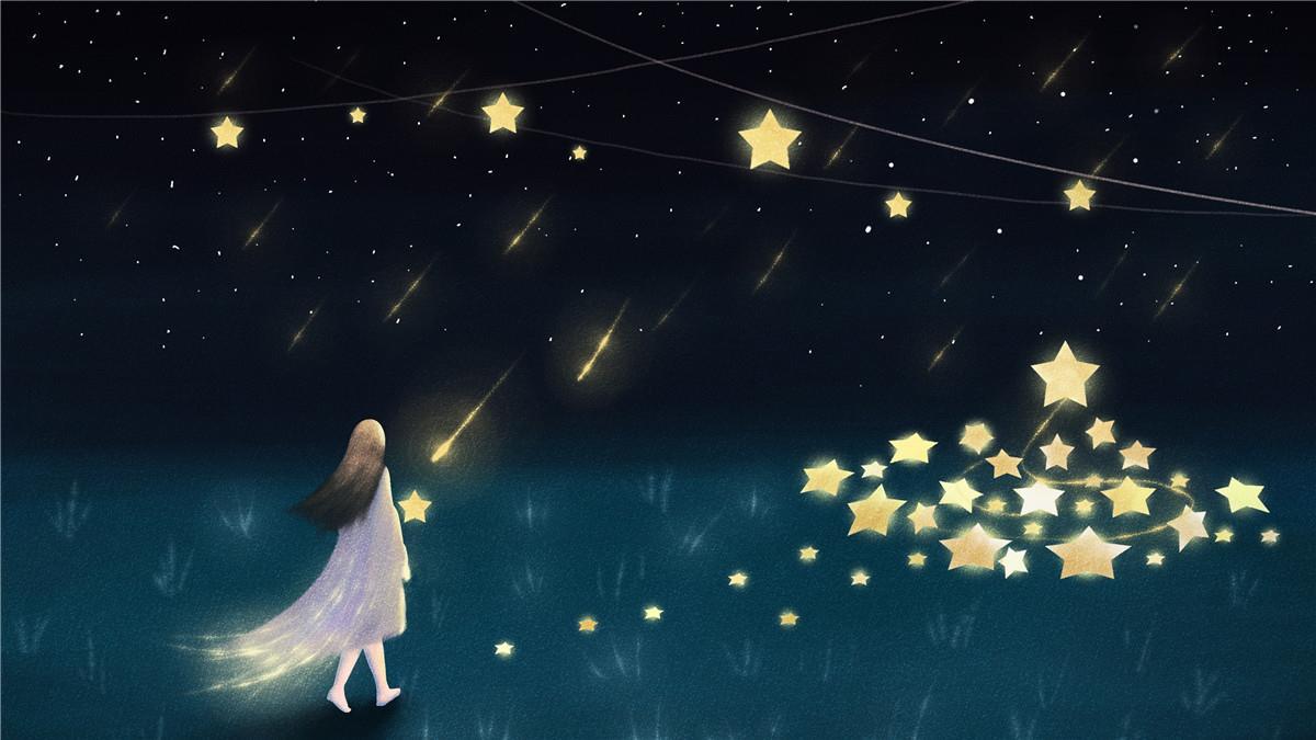 追愛追的再辛苦,也會堅持到底的星座