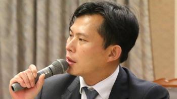快訊 / 國安局官員狂掃9200條免稅菸!總統震怒