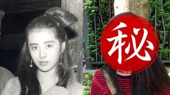 3年不見!52歲王祖賢 近照曝光超誇張