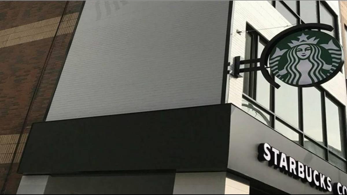 星巴克是買房重要指標?專業房仲觀察這樣說