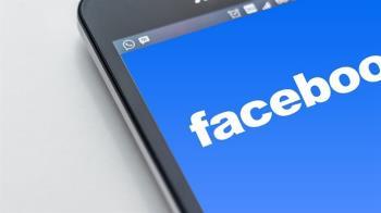 臉書與FTC和解!罰款1554億元加強保護用戶隱私