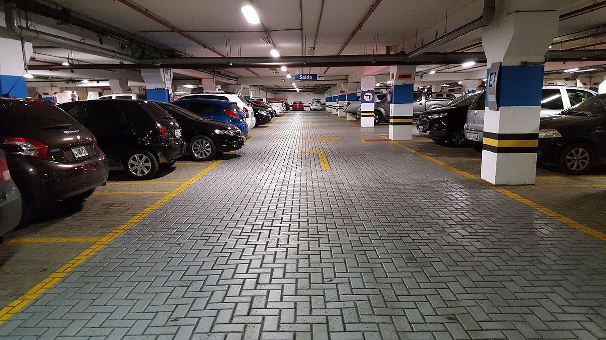 首購族買車位南北大不同?這縣市車位竟比台北貴