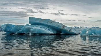 2千年來最快!20世紀全球均溫飆升