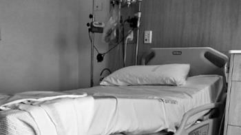 705病房半夜狂響3次!護理師飆18字秒安靜