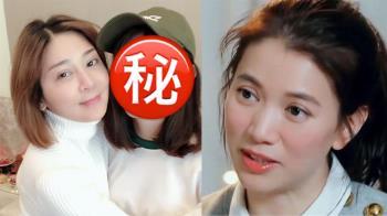 超離譜!王彩樺16歲女兒 撞臉袁詠儀嚇死人