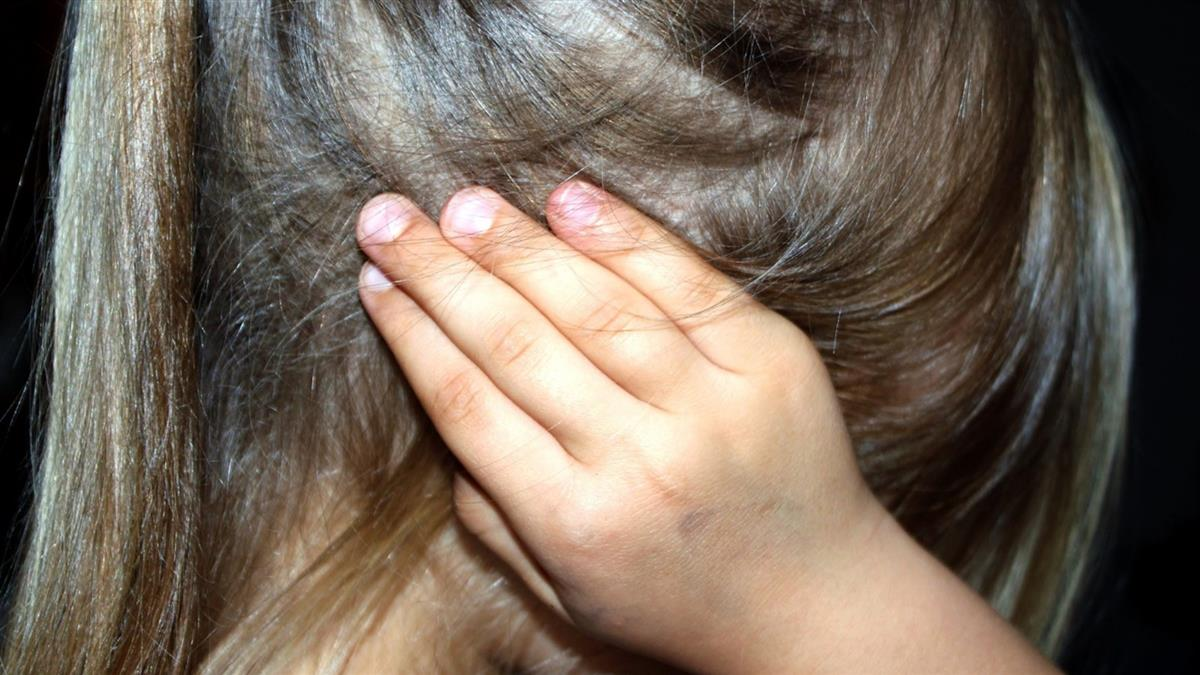 翁2度性侵4歲孫女!被逮竟辯:想測試喚起性慾