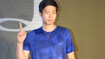 連2週擊退李東根 周天成泰國羽賽晉16強