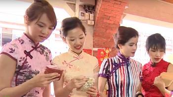 前進星國秋季旅展 行銷台北城市魅力