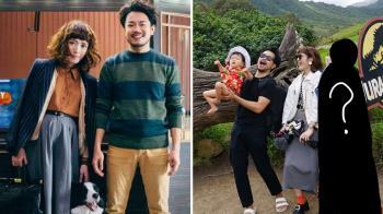 台日網紅徵攝影師!無薪環遊世界1年…慘挨轟