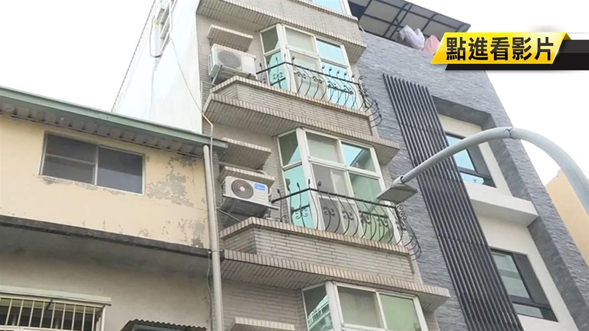 違法民宿不繳265萬罰款遭斷水電 業者反擊