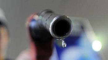 汽柴油價格明不漲 98無鉛每公升30.7元