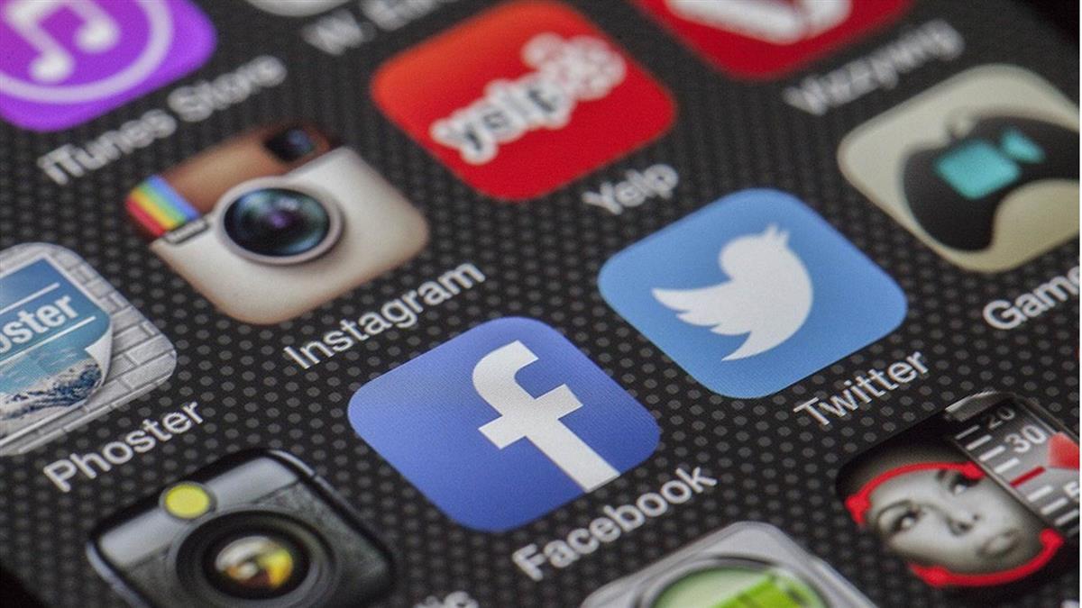 臉書、IG當機!無法PO文、回留言 網友崩潰