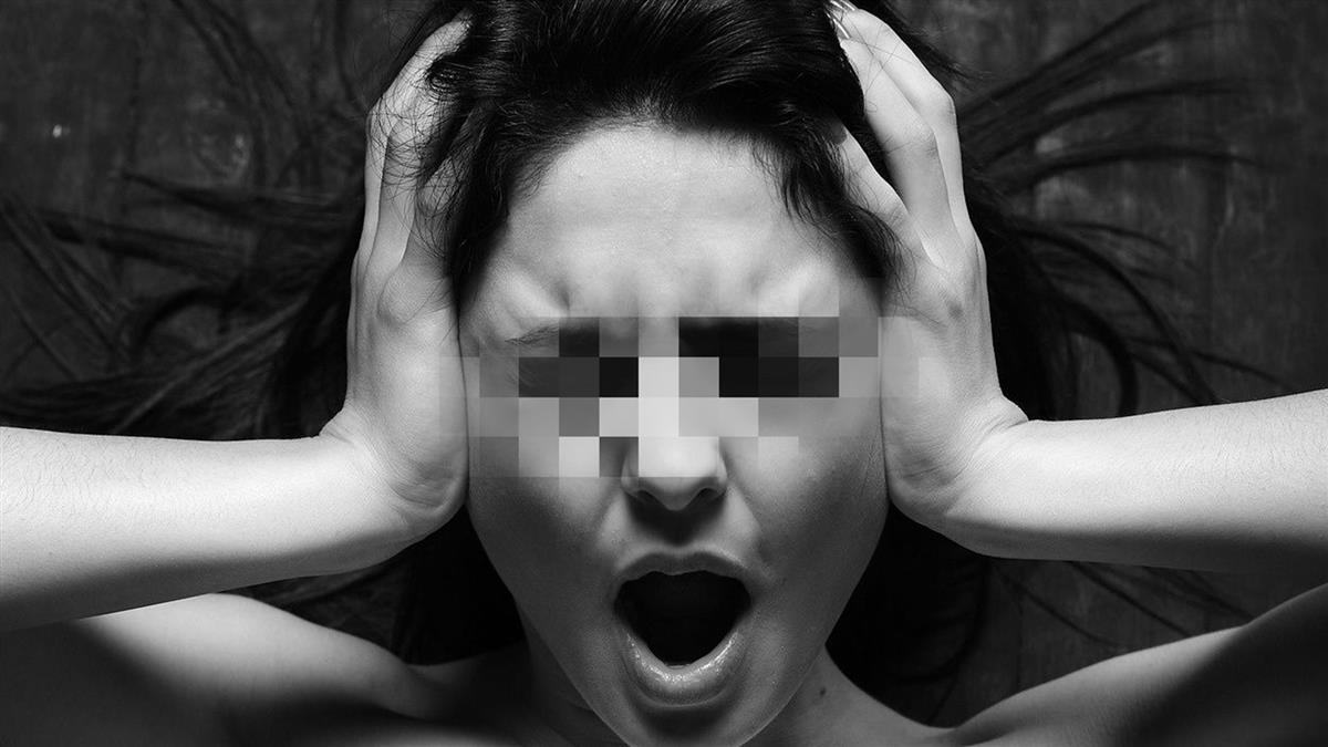 聽咀嚼聲會暴怒!男罹恐音症 4年與家人0互動