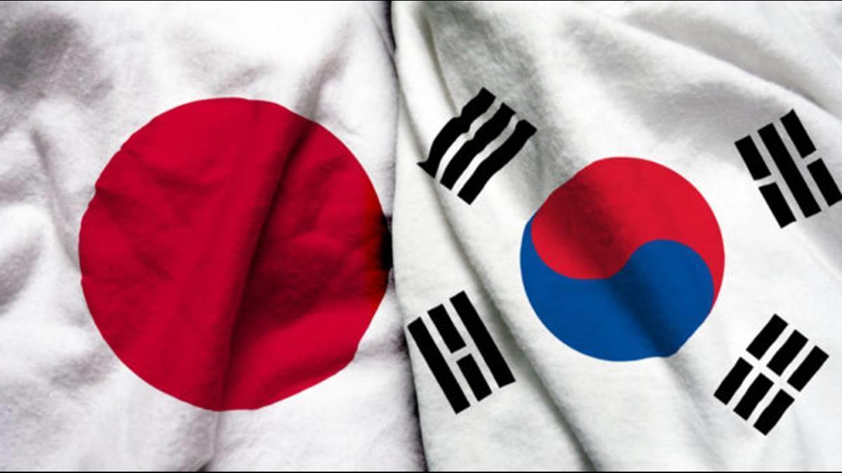 日本進口車驟減17%!南韓抵制日貨效應浮現