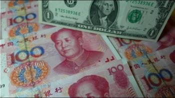 貿易戰成貨幣戰!4大問看懂人民幣破7影響
